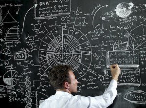 http://www.newyorker.com/wp-content/uploads/2013/11/gary-marcus-science.jpg