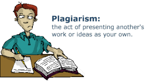 https://www.keble.ox.ac.uk/students/study-skills-and-assistance/plagiarism.gif